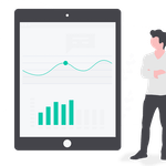 Learn about insights and reporting