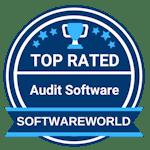 Top Audit Management Software