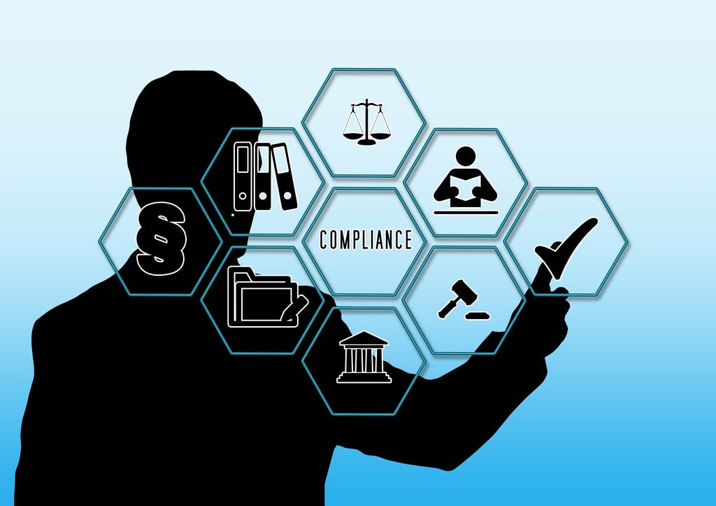 Compliance Culture Within Your Organization