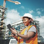 digital safety checklists